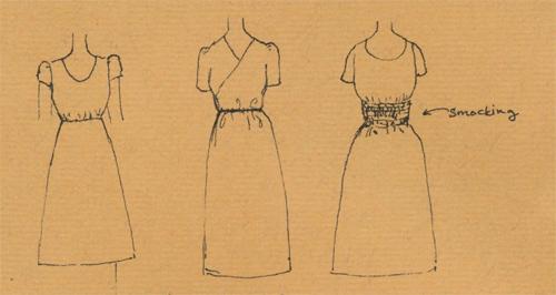 dress-drawings.jpg