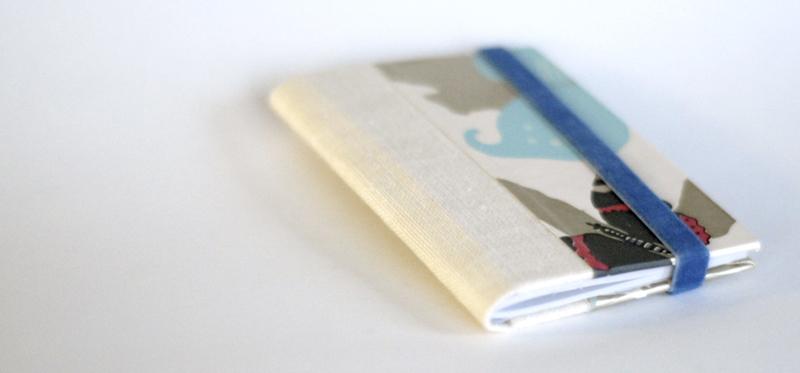 littlebook3