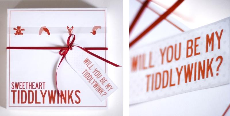 valentines tiddlywinks 1