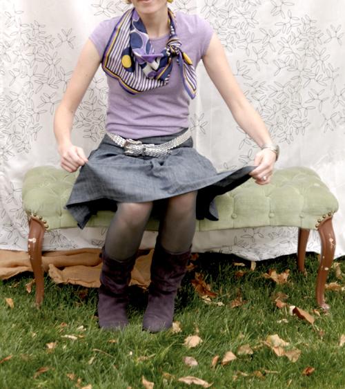 the violet femme 2
