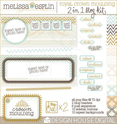 dhd-melissaesplin-crownmoulding-blogkitpreview