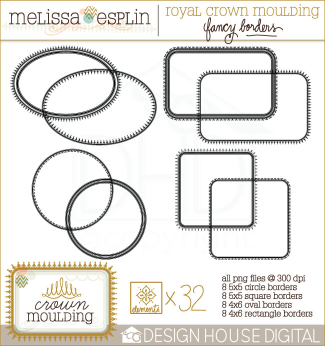 dhd-melissaesplin-crownmoulding-borderspreview