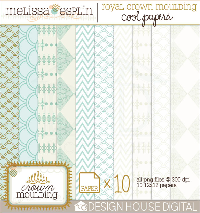 dhd-melissaesplin-crownmoulding-coolpreview