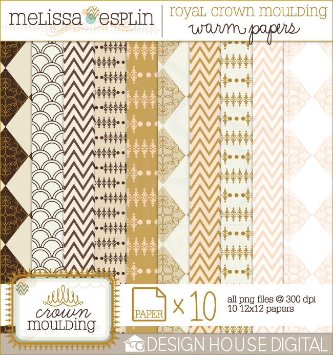 dhd_melissaesplin_crownmoulding_warmpreview