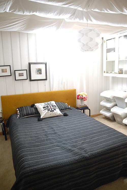 eye candy 10 basement bedrooms you 39 d actually want sleep
