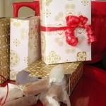 christmasboxessm.jpg