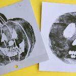 printing6