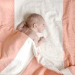 isly-felix-blanket-3