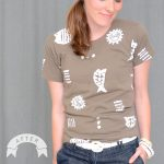 isly-refashion-granny-shirt-after-1