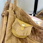 isly-travel-handmade-earbud-pouch-1