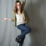 isly-fashion-altered-jeans-1
