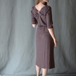 isly-refashioned-gaping-neckline-bow-fix-8