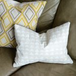 isly-handmade-printed-leather-tutorial-pillow-2