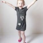 isly-refashion-tutorial-mini-tee-dress-4
