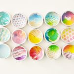 isly-diy-watercolor-shadowbox-magnets-1