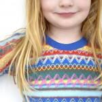 melissaesplin-cosby-sweater-1