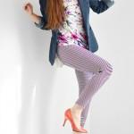 melissa-grown-up-leggings-sewing-handmade-tutorial-3