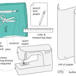 istillloveyou-a-line-maxi-wrap-skirt-sewing-diy-01