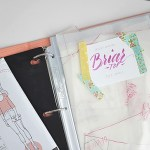 melissaesplin-istillloveyou-organizing-sewing-patterns-1