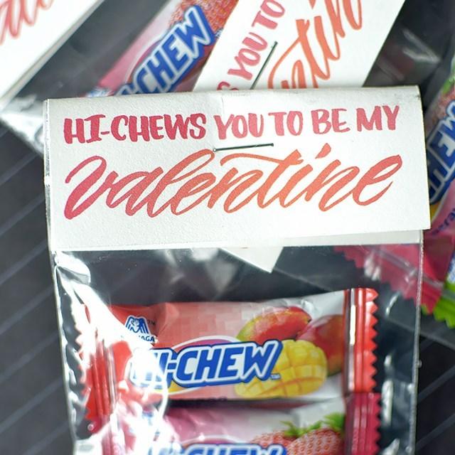 melissaesplin-hi-chews-valentine-free-printable-3