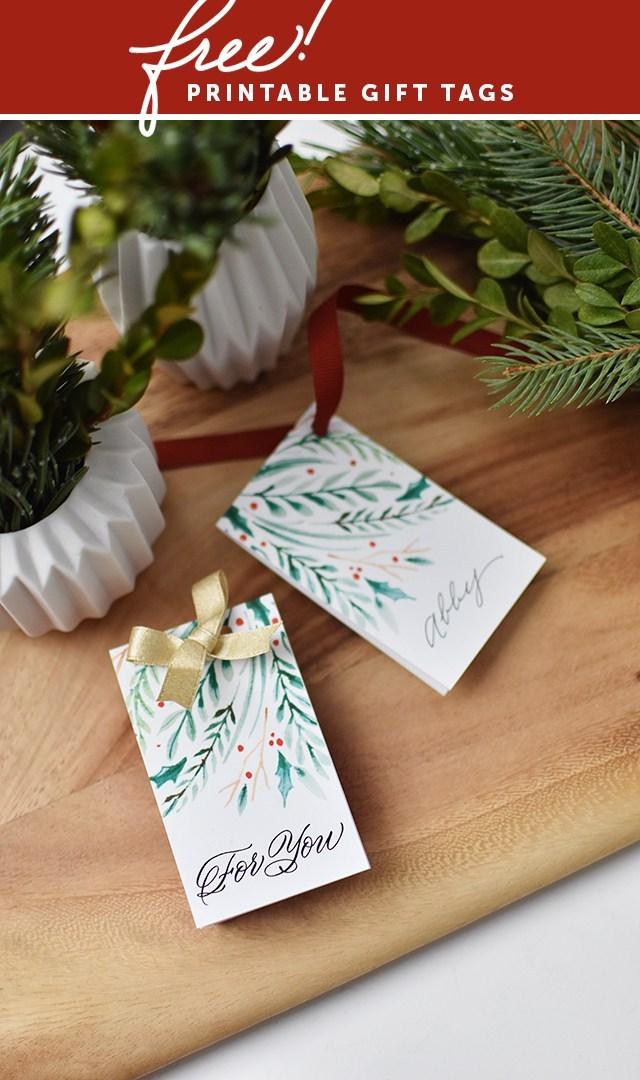 melissaesplin-free-printable-gift-tag-4
